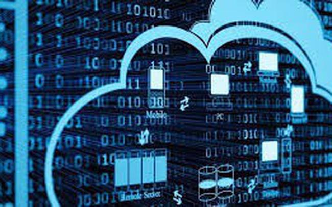 Yếu tố thúc đẩy chuyển đổi số mạnh mẽ trong năm 2019 là điện toán đám mây