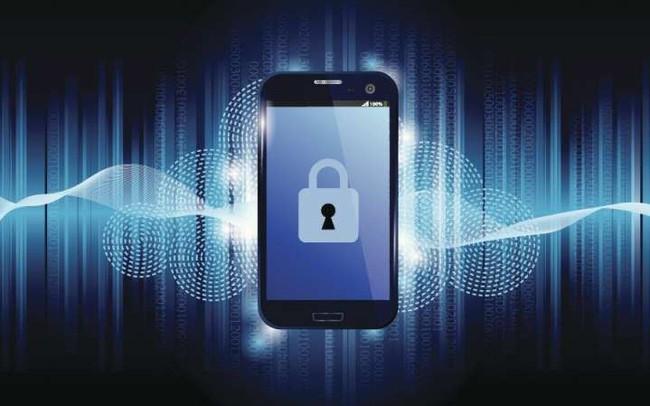 Điện thoại thông minh đang thay đổi khả năng bảo mật và an ninh của doanh nghiệp như thế nào?