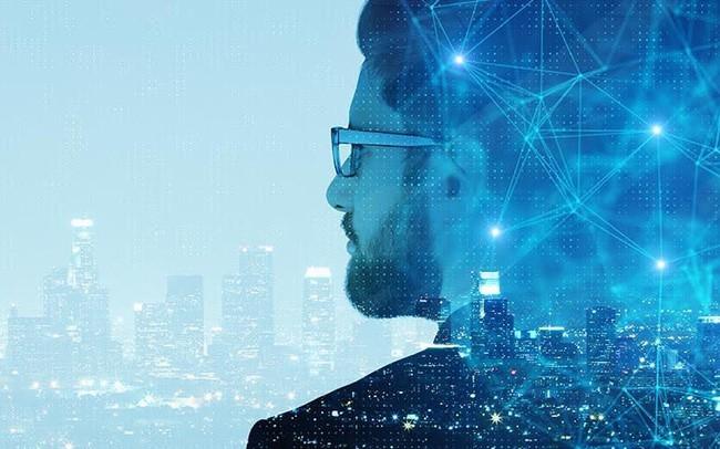 Xu hướng chuyển đổi kỹ thuật số hàng đầu cho doanh nghiệp năm 2019