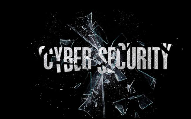 4 công cụ diệt virus thích hợp cho doanh nghiệp SMB chạy Window 10