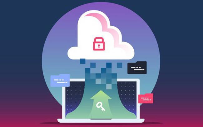 8 cách các công ty có thể sử dụng hiệu quả công nghệ điện toán đám mây để phát triển