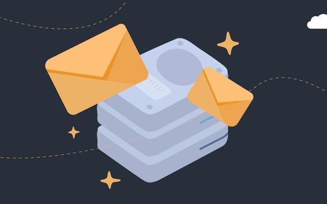 8 lý do tại sao email của doanh nghiệp bị khách hàng bỏ qua