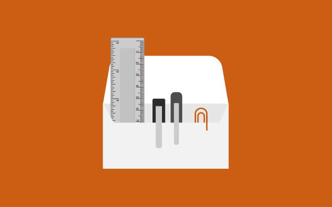 Sử dụng tên miền mới cho email marketing