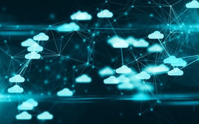 10 lý do tại sao Cloud Hosting tốt hơn so với Hosting truyền thống