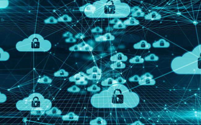 Cloud hosting và hosting truyền thống