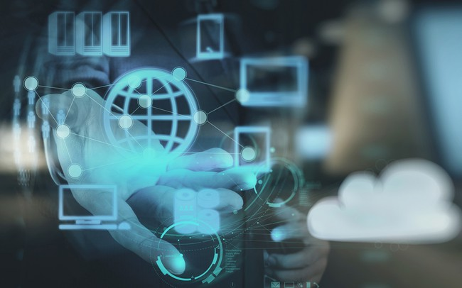 Ứng dụng điện toán đám mây hiệu quả trong doanh nghiệp thế kỷ 21 - Kinh nghiệm từ những người đi trước