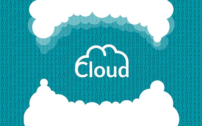 3 thách thức bảo mật hàng đầu của điện toán đám mây