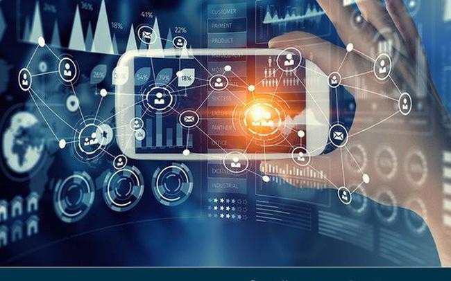 5 xu hướng công nghệ sẽ ảnh hưởng đến doanh nghiệp năm 2019