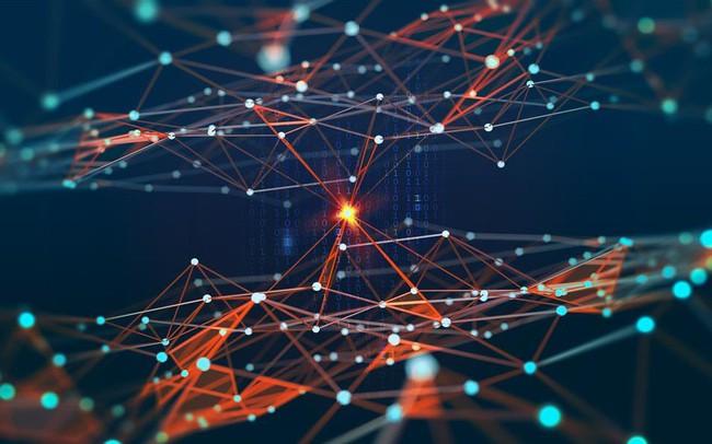 Tương lai của AI trong ngành xây dựng