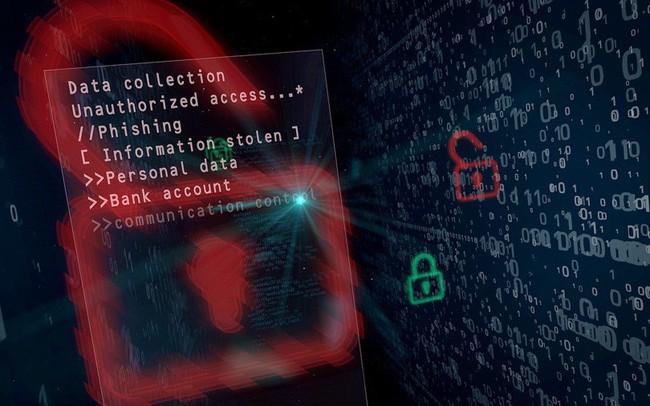 An ninh mạng trong điện toán đám mây nên như thế nào?