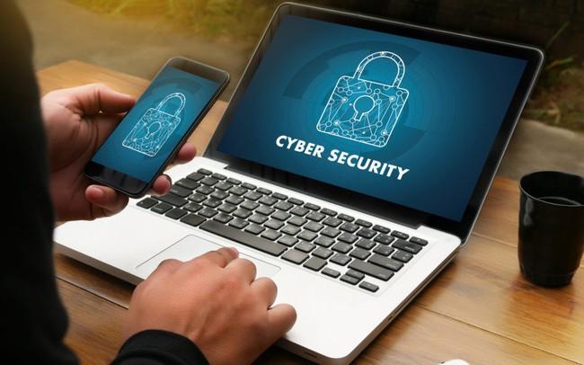An ninh mạng cho doanh nghiệp