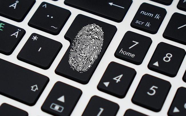 Passwordless authentication – Các phương pháp xác thực không cần mật khẩu nâng cao bảo mật doanh nghiệp
