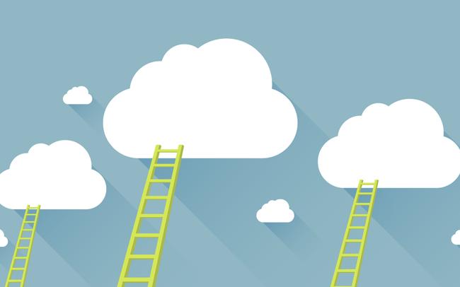 Di chuyển đám mây: Những điều cần xem xét khi chuyển đổi nhà cung cấp