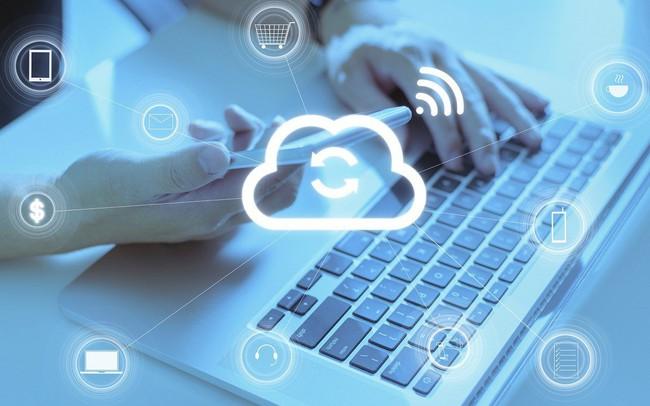 BizFly Cloud ra mắt dịch vụ Basic Cloud server với mức phí ưu đãi phục vụ khách hàng
