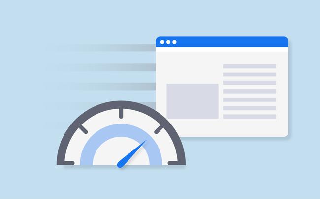 Website chậm - trở ngại to lớn cho kinh doanh