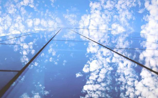8 lý do doanh nghiệp của bạn nên chọn công nghệ đám mây