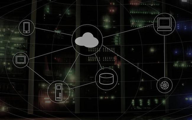 Giai đoạn tiếp theo của cuộc cách mạng điện toán đám mây