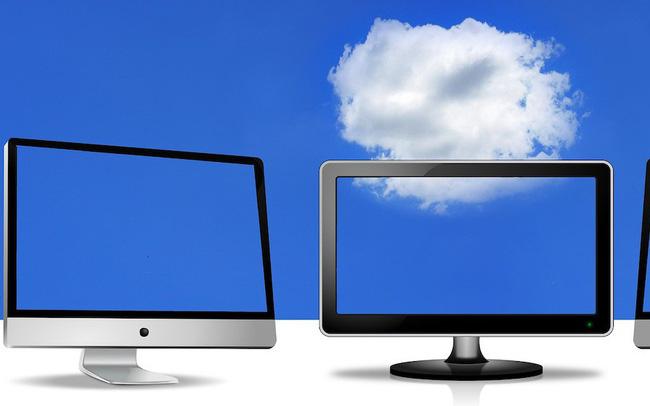Cách di chuyển lên đám mây dễ dàng vào năm 2019