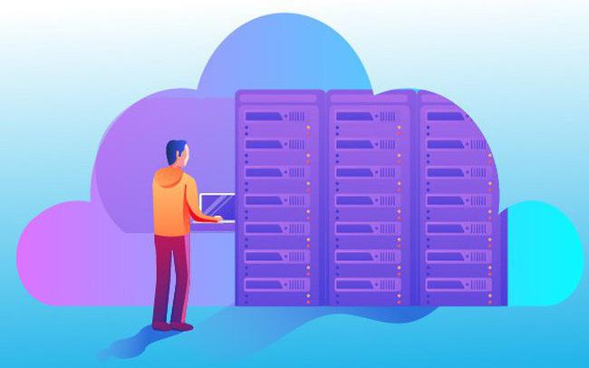 Cloud Server, VPS, Shared Hosting, máy chủ vật lý – Đâu mới là nền tảng lưu trữ tối ưu cho doanh nghiệp kỷ nguyên 4.0?