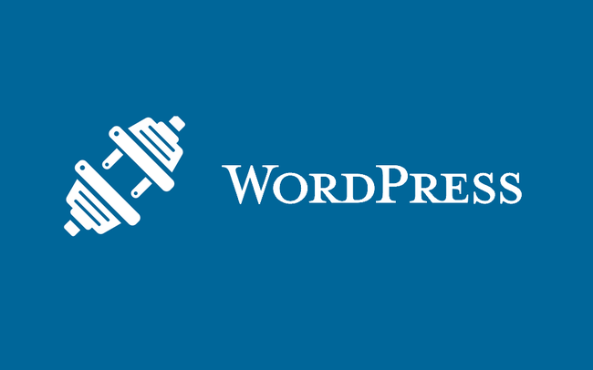 Các plugin cần thiết cho Wordpress hoạt động hiệu quả