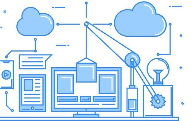 Dùng thử Cloud Server free với uptime tới 99,99%