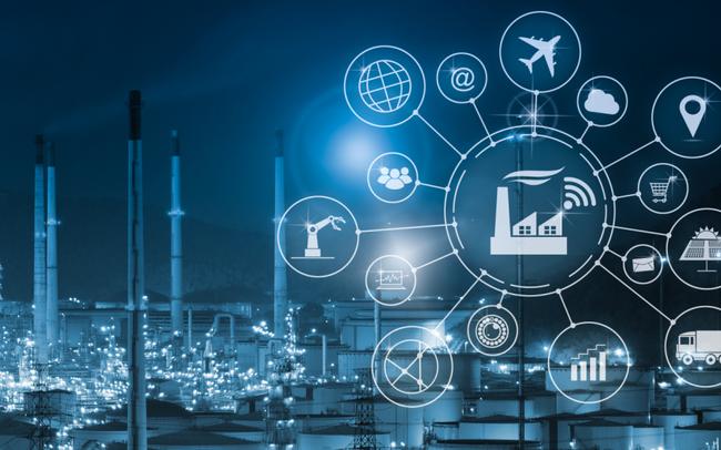 Ngoài Data Storage: Công nghệ đám mây mới nổi có thể cách mạng hóa 4 ngành công nghiệp truyền thống như thế nào?