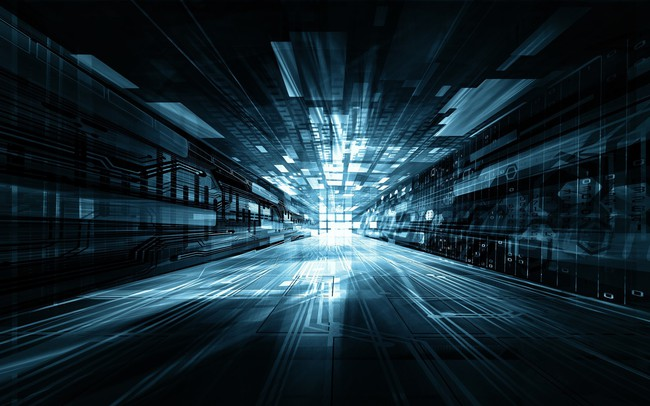 Tại sao điện toán đám mây lại quan trọng đối với công nghiệp 4.0