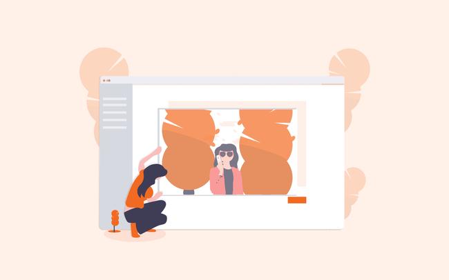 4 bước tăng tốc website nhiều ảnh dung lượng lớn