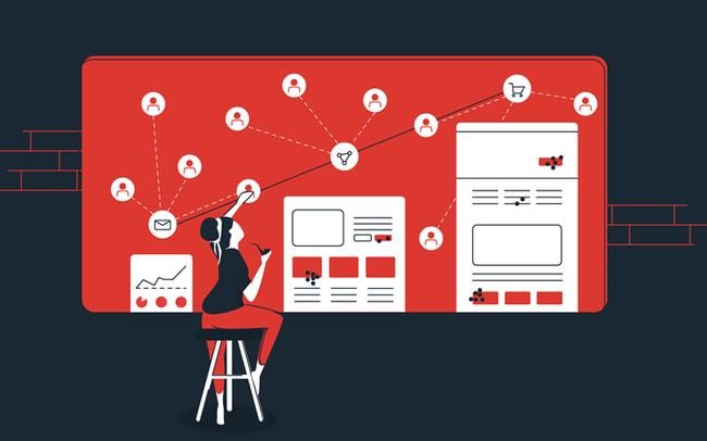 Tối ưu ảnh và nén file ảnh để giảm tải cho website