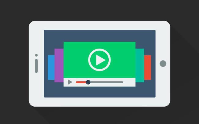 VOD là gì? Video on demand và những điều bạn cần biết