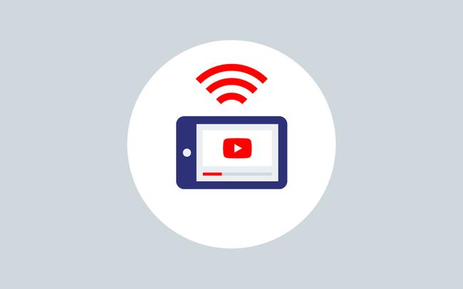 OVP là gì? Nếu bạn không cần nền tảng video trực tuyến (OVP)? Hãy suy nghĩ lại!