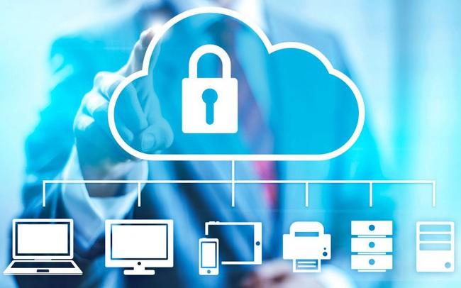 Chuyên gia đề nghị: 4 bước cần tuân thủ để tăng tính bảo mật đám mây
