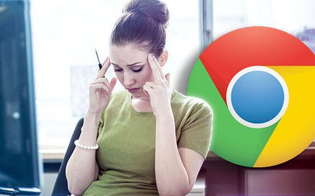 Google có thể sẽ phải bán trình duyệt Chrome