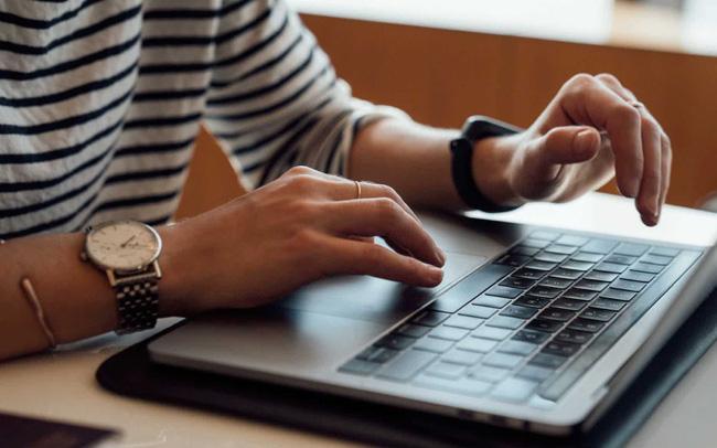 14 chiến lược Digital Marketing tối ưu cho Thương mại điện tử