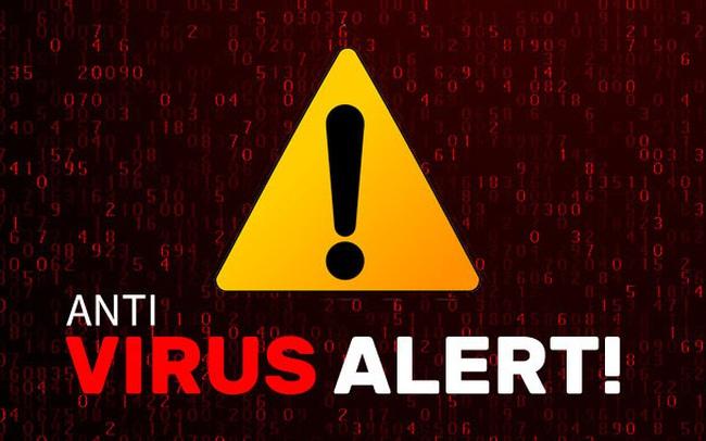 Phát hiện lỗ hổng bảo mật mới trong phần mềm diệt virus khiến máy tính của bạn dễ bị tin tặc tấn công