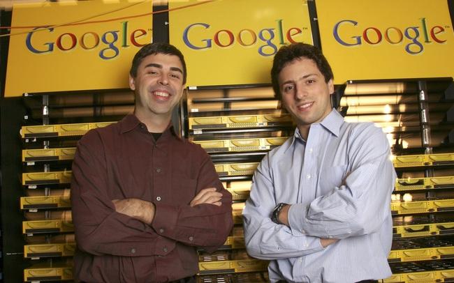 """9 quyết định """"ngu ngốc"""" nhất trong lịch sử thung lũng Silicon"""