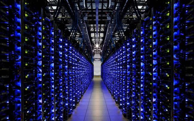 Nên hay không nên sử dụng dedicated server (máy chủ chuyên dụng) để lưu trữ dữ liệu?
