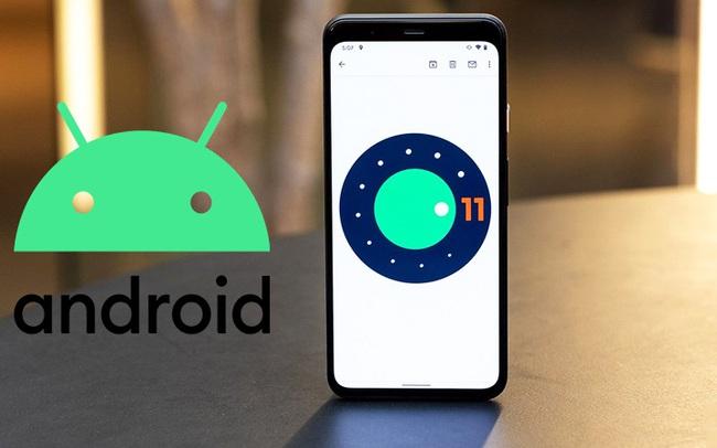Android 11: Tất tần tật những tính năng