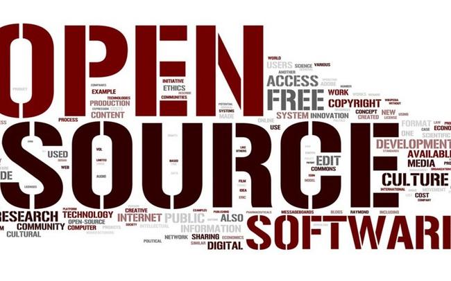 Phần mềm mã nguồn mở là gì? 5 phần mềm mã nguồn mở được ưa chuộng nhất hiện nay