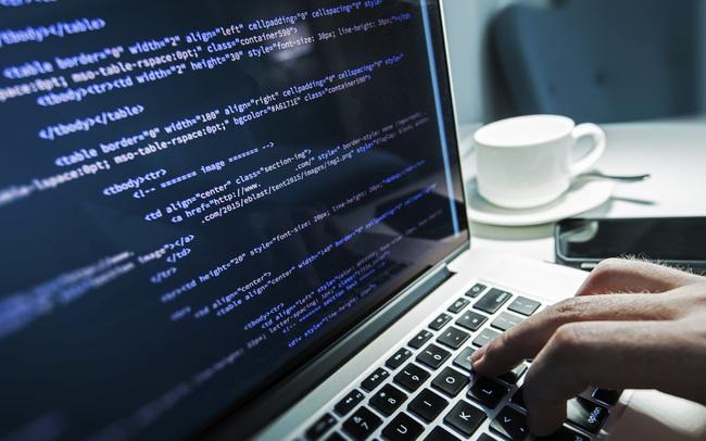 Lập trình viên là gì? 3 điều quan trọng để hiểu về nghề lập trình