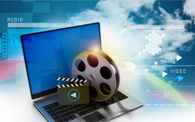 Top 8 phần mềm cắt video miễn phí chuyên nghiệp tốt nhất