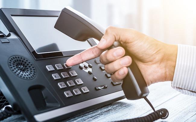 Phần mềm độc hại mới được tìm ra trong HĐH Linux gây sự cố đánh cắp thông tin cuộc gọi từ Hệ thống VoIP SoftsSwitch