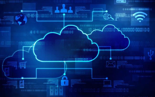 Chống lại những mối đe dọa tấn công từ nội bộ khi triển khai điện toán đám mây