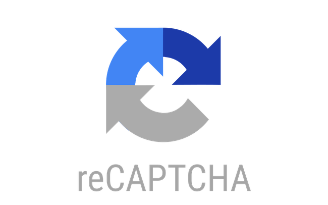 ReCAPTCHA là gì và Mục đích của ReCAPTCHA