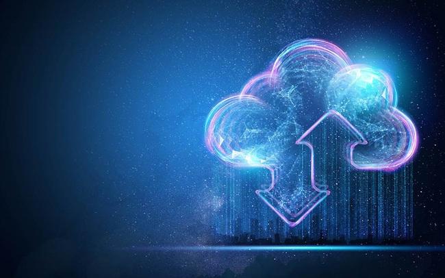 Phân biệt giữa lưu trữ đám mây, sao lưu đám mây và đồng bộ hóa đám mây