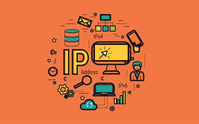 Các cách để tìm kiếm địa chỉ IP thực của một website - Phần 1 Các công cụ hỗ trợ