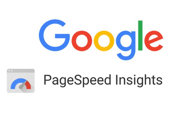 Pagespeed Insights - Công cụ đánh giá tốc độ giúp tối ưu hiệu suất website