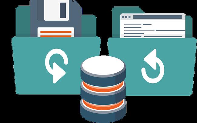 Phân biệt Differential backup và Incremental backup - Nên lựa chọn thế nào và khi nào nên sử dụng cái nào?