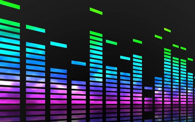 Top 9 phần mềm nghe nhạc xịn sò nhất cho máy tính và điện thoại