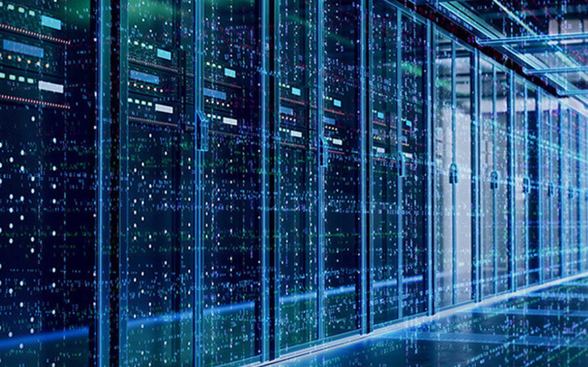 Giải đáp về Virtual Private Server (Máy chủ riêng ảo)